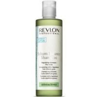 REVLON professional ������� �������. �/����. ���� ���. Sebum Balance Shampoo  1250��. - ������, ���� �� �������