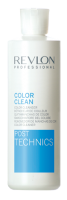 Revlon Professional color clean (�������� ��� ������ ������ � ����), 250 �� - ������, ���� �� �������