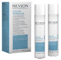 Revlon Professional color remover (�������� ��� ��������� ������ ���������) 2�� �� 50 �� - ������, ���� �� �������