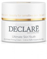 ����������� ���� ��� ��������� ���� Ultimate Skin Youth, 200�� - ������, ���� �� �������