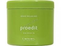 Lebel Proedit hair skin wake relaxing (������������ ���� ��� ����� � ���� ������), 360 ��. - ������, ���� �� �������