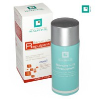 Renophase ��������� ����������� Serum Lift Repulpant (30 ��) - ������, ���� �� �������