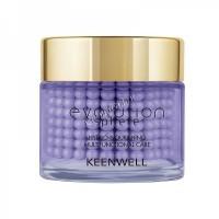 Keenwell Evolution sphere hydro-nourishing multifunctional care (����������� ����������� �������������������� ��������), 80 ��. - ������, ���� �� �������