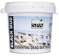 EGOMANIA Натуральная грязь Мертвого Моря с ароматическими маслами 600 мл - купить, цена со скидкой