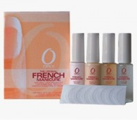 ORLY French Manicure Kit   ���� ����� ����������� ������� - ������, ���� �� �������