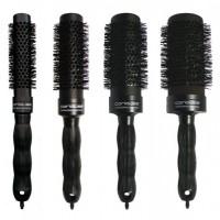 Corioliss Ceramic brush (�������) - ������, ���� �� �������