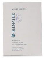 Belnatur Velo de collageno ���� �� ��������� 5�� - ������, ���� �� �������