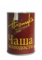 Альпика Чай «Чаша молодости», 60 гр. - купить, цена со скидкой