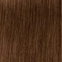 Salerm Champu anticaida (Шампунь против выпадения волос) - купить, цена со скидкой
