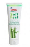 """GEHWOL ������ """"������ � ������"""" Soft Feet 40�� - ������, ���� �� �������"""
