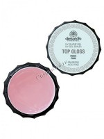 Alessandro Top gloss gel pink (���� ��� ����������� � ������������� ������ �������), 15 � - ������, ���� �� �������