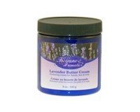 Keyano Lavender Butter Cream (���� ��������), 1.9 �. - ������, ���� �� �������