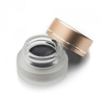Jane Iredale �������� ������� �Jelly Jar Gel Eyeliner� 3 ��. - ������, ���� �� �������