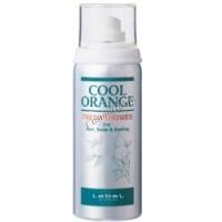 Lebel Cool orange (Освежитель для волос и кожи головы). - купить, цена со скидкой