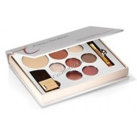 Jane Iredale ����� ���������� �Sample Kit Multi� - ������, ���� �� �������
