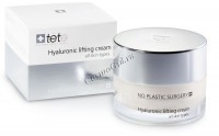 Tete Hyaluronic lifting cream (������������� �������-���� � ������������ �������� � ��������), 50 ��. - ������, ���� �� �������