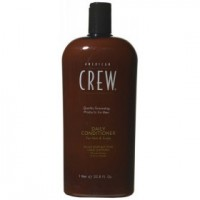 AMERICAN CREW Official Supplier to Men Classic Stimulating Conditioner ������������� ����������� 1000�� - ������, ���� �� �������