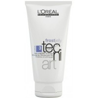 L'Oreal Professionnel Frost jelly (�������� ���� ��� ���������), 150 ��. - ������, ���� �� �������