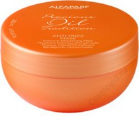ALFAPARF �������������� ����� PRECIOUS OIL TRADITION ANTI-FRIZZ MASK, 200 �� - ������, ���� �� �������