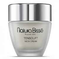 Natura Bisse Tensolift Neck Cream  ���� ��� ������������� ������� ��� � ��������  50 �� - ������, ���� �� �������