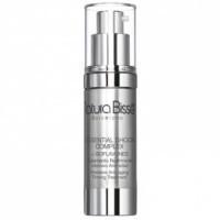 Natura Bisse Essential Shock Complex + isoflavones / Комплекс с изофлавонами для зрелой кожи 30 мл                                                     - купить, цена со скидкой