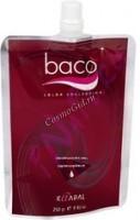 Kaaral Baco bleach cream (Осветляющий крем с натуральными минералами), 250мл. - купить, цена со скидкой
