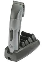 GA.MA GC 900 С (ceramic) - купить, цена со скидкой