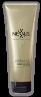 Nexxus RIGIT GEL Гель экстремальной фиксации 300мл - купить, цена со скидкой