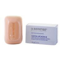 La biosthetique skin care methode relaxante savon lipokerine (����������� ������ ��������� ����), 100 �� - ������, ���� �� �������