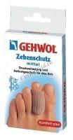 Gehwol toe protection cap (Кольцо для пальцев защитное) - купить, цена со скидкой