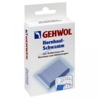 Gehwol hornhaut schwamm (Пемза для загрубевшей кожи) - купить, цена со скидкой