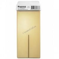 Kapous ��������������� ���� � ������� �����  � ���������, 100 ��. - ������, ���� �� �������