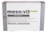 Ericson laboratoire Meso-vit meso-particles mask (Маска мезо-партиклс набор на 6 процедур), 1 шт. - купить, цена со скидкой