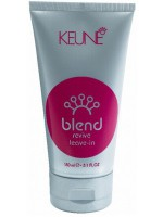 Keune blend revive leave-in conditioner (����������� ����������� ���������), 150 �� - ������, ���� �� �������