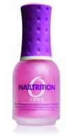 ORLY NailTrition 18ml  ���� ���������� 18�� - ������, ���� �� �������