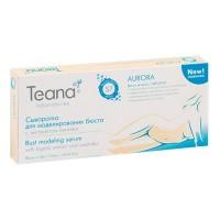 "Teana ��������� ��� ������������� ����� ""Aurora"", 10*5 ��. - ������, ���� �� �������"
