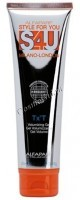Alfaparf Tx�T volumizing gel (��������� ����� ���� ��� ������� �����), 150 �� - ������, ���� �� �������