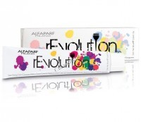 Alfaparf rEvolution color (��������� ������� ��������), 90 ��. - ������, ���� �� �������