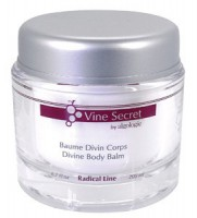 Algologie Vine secret divine body balm (����������� ������� ��� ���� ��������������) - ������, ���� �� �������