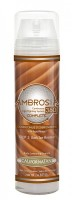 CALIFORNIA TAN AMBROSIA 360 Complete Bronzer  (200 ��)   Step 2  - ������, ���� �� �������