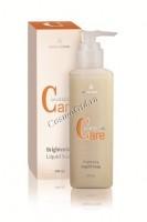 Anna Lotan C white brightening liquid soap (����������� ������ ����) - ������, ���� �� �������