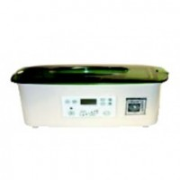 Аппарат для SPA-парафинотерапии (в комплекте3,5 кг. парафина) - купить, цена со скидкой