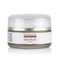 Meillume Apple Stem Cell Cream (����������� ���� �� ���������� �������� ������), 50 �� - ������, ���� �� �������