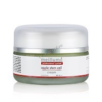 Meillume Apple Stem Cell Cream (����������� ���� �� ���������� �������� ������), 120 �� - ������, ���� �� �������