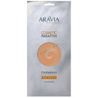 Aravia ������� ���������� ������� � ������ �����, 500 ��. - ������, ���� �� �������