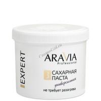 Aravia �������� ����� ��� ��������� Expert ���������������, 750 ��. - ������, ���� �� �������