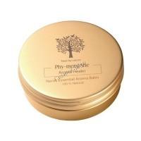 Phy-mongShe Aroma healer (�������������������� �������) - ������, ���� �� �������