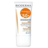 BIODERMA �������� AR ���� SPF 50+ 30 �� - ������, ���� �� �������
