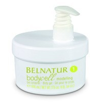 Belnatur BODYCELL MODELING / �������� �������  ������������ ���� 500 ��. - ������, ���� �� �������