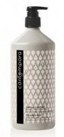 Barex Balsamo protezione colore (����������� ��� ���������� ����� � ������ �������� � ������ �������), 1000 ��. - ������, ���� �� �������